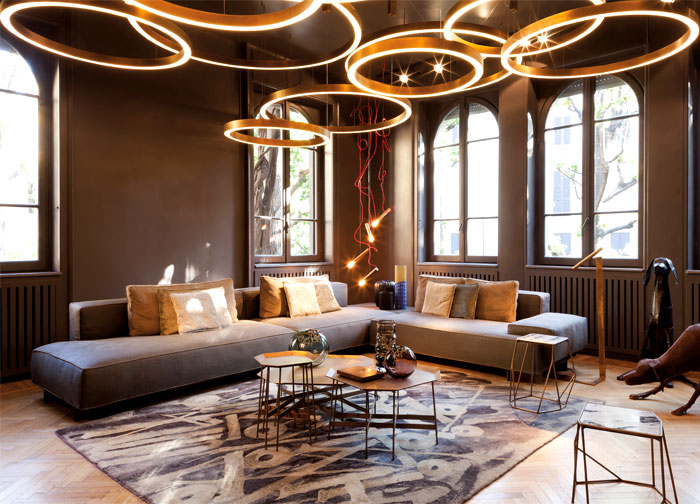 10 Lighting Trends to Watch for in 2018 & 10 Lighting Trends to Watch for in 2018 - Chadwick Electric Services ...